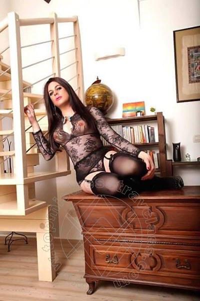 Lady Amora Transex Safada  BASSANO DEL GRAPPA 3925714486