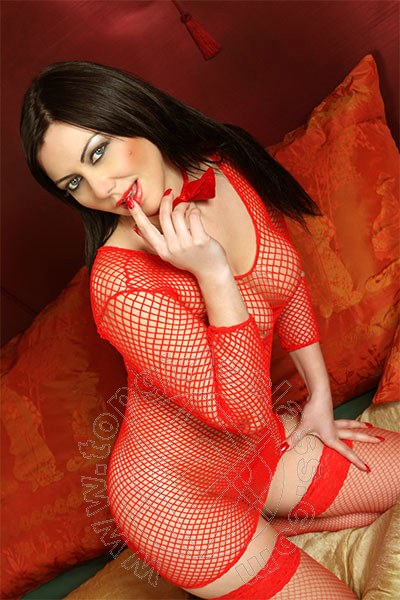 Girls Imola Valeria Hot