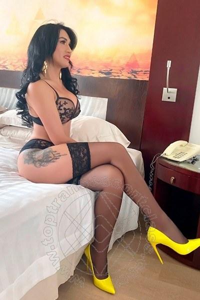 Anastasia Reale  LEGNANO 3487367507