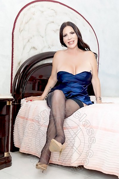Girls Avellino Patty Hot