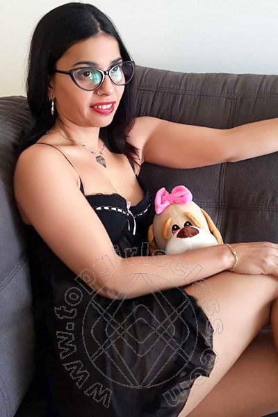 Girls Roma Rossella Hot
