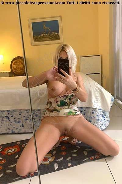 Girls Viky Russa  selfie hotGirls 2