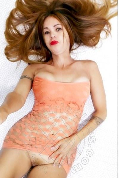 Girls Rebecca Hot  selfie hotGirls -7